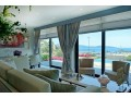 panoramic-view-from-bodrum-castle-to-kos-island-in-elysium-miramar-small-11
