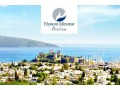 panoramic-view-from-bodrum-castle-to-kos-island-in-elysium-miramar-small-1