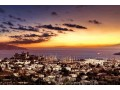 panoramic-view-from-bodrum-castle-to-kos-island-in-elysium-miramar-small-15