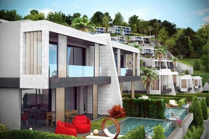 panoramic-view-from-bodrum-castle-to-kos-island-in-elysium-miramar-big-20