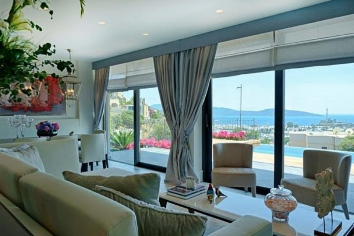 panoramic-view-from-bodrum-castle-to-kos-island-in-elysium-miramar-big-11