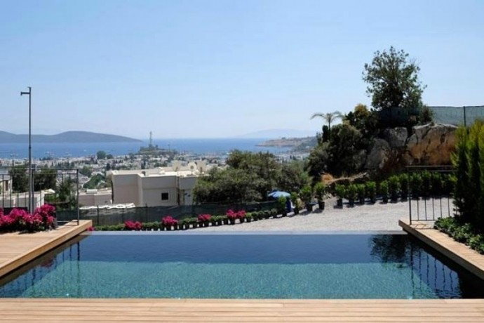 panoramic-view-from-bodrum-castle-to-kos-island-in-elysium-miramar-big-13