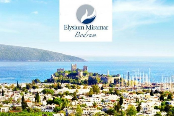 panoramic-view-from-bodrum-castle-to-kos-island-in-elysium-miramar-big-1