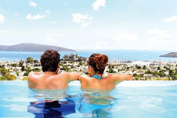 panoramic-view-from-bodrum-castle-to-kos-island-in-elysium-miramar-big-16