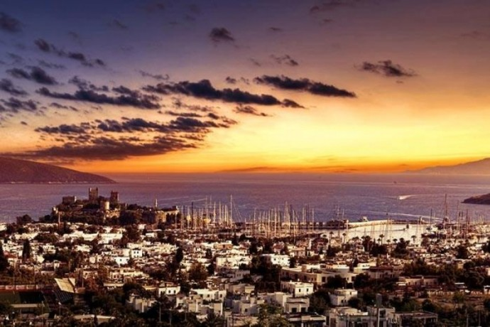 panoramic-view-from-bodrum-castle-to-kos-island-in-elysium-miramar-big-15