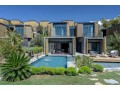 you-are-5-steps-away-from-the-sea-at-vicem-bodrum-villas-small-10