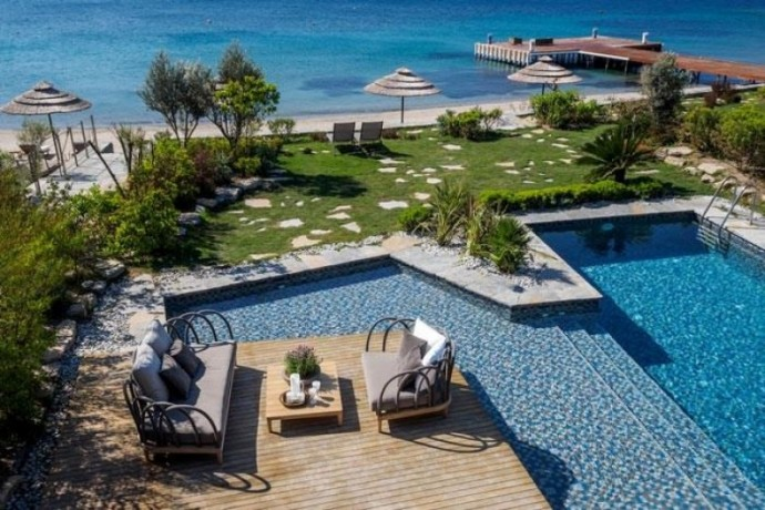 you-are-5-steps-away-from-the-sea-at-vicem-bodrum-villas-big-9