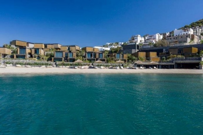 you-are-5-steps-away-from-the-sea-at-vicem-bodrum-villas-big-1