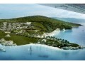 milas-daphne-peninsula-won-the-silver-award-before-it-launched-small-1
