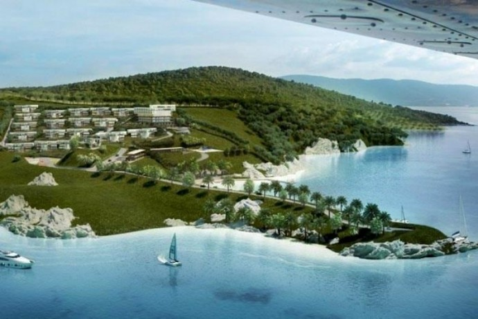 milas-daphne-peninsula-won-the-silver-award-before-it-launched-big-1