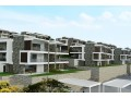 seba-pearl-gundogan-consists-of-72-apartments-in-bodrum-gundogan-small-0