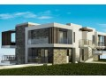 seba-pearl-gundogan-consists-of-72-apartments-in-bodrum-gundogan-small-2