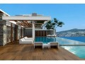 seba-pearl-gundogan-consists-of-72-apartments-in-bodrum-gundogan-small-1