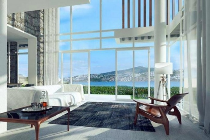 seba-pearl-gundogan-consists-of-72-apartments-in-bodrum-gundogan-big-3