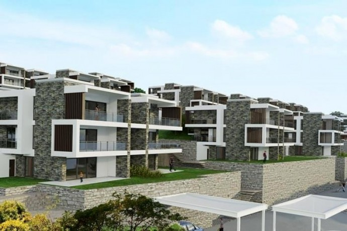 seba-pearl-gundogan-consists-of-72-apartments-in-bodrum-gundogan-big-0