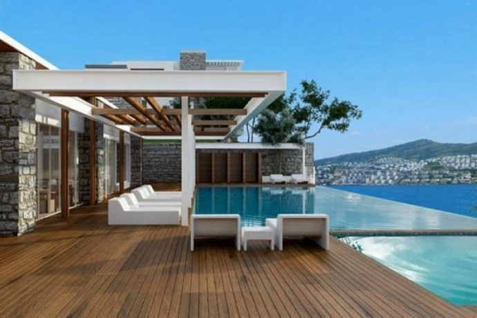 seba-pearl-gundogan-consists-of-72-apartments-in-bodrum-gundogan-big-1