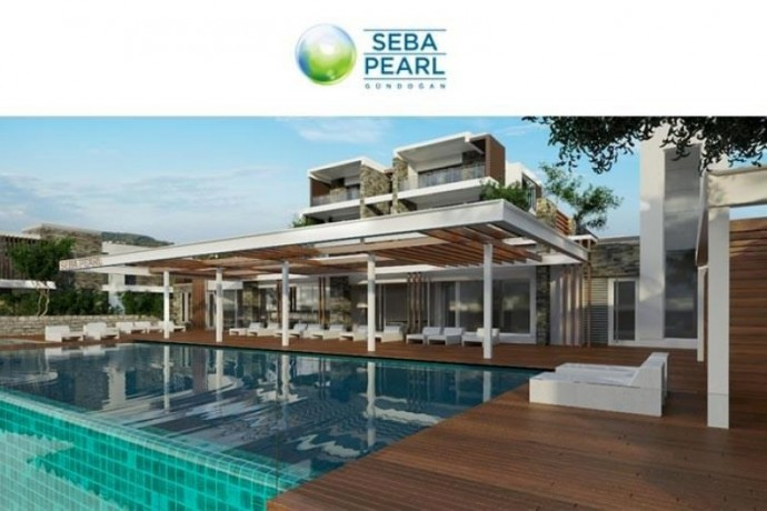 seba-pearl-gundogan-consists-of-72-apartments-in-bodrum-gundogan-big-8