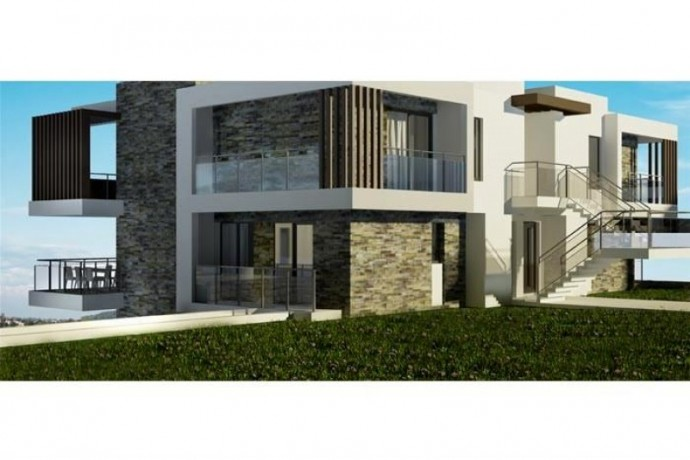 seba-pearl-gundogan-consists-of-72-apartments-in-bodrum-gundogan-big-6