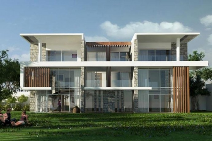 seba-pearl-gundogan-consists-of-72-apartments-in-bodrum-gundogan-big-5