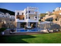 bodrum-kaledos-houses-bears-signature-of-eltemur-yapi-16-detached-villas-small-17
