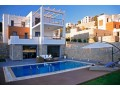 bodrum-kaledos-houses-bears-signature-of-eltemur-yapi-16-detached-villas-small-15