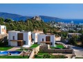 bodrum-kaledos-houses-bears-signature-of-eltemur-yapi-16-detached-villas-small-1