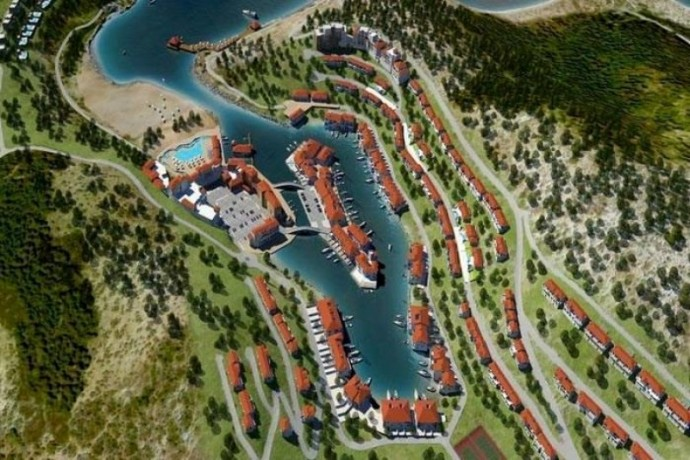 milas-port-poseidon-mugla-aims-to-be-among-top-10-projects-in-world-big-1