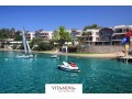 guaranteed-30-premium-over-1-year-at-flipper-residence-bodrum-small-9