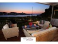 guaranteed-30-premium-over-1-year-at-flipper-residence-bodrum-small-12