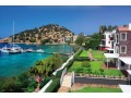 guaranteed-30-premium-over-1-year-at-flipper-residence-bodrum-small-1