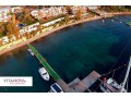 guaranteed-30-premium-over-1-year-at-flipper-residence-bodrum-small-5