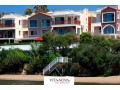 guaranteed-30-premium-over-1-year-at-flipper-residence-bodrum-small-17