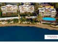 guaranteed-30-premium-over-1-year-at-flipper-residence-bodrum-small-15