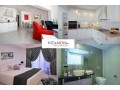 guaranteed-30-premium-over-1-year-at-flipper-residence-bodrum-small-3