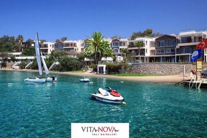 guaranteed-30-premium-over-1-year-at-flipper-residence-bodrum-big-9