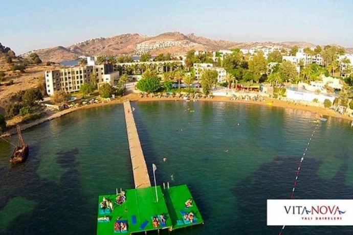 guaranteed-30-premium-over-1-year-at-flipper-residence-bodrum-big-6