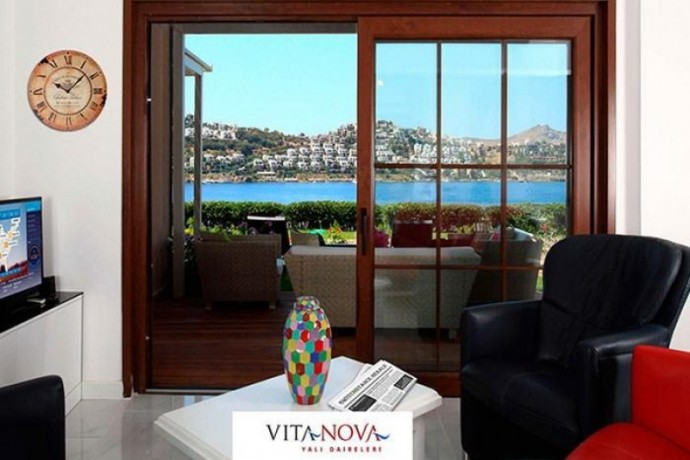 guaranteed-30-premium-over-1-year-at-flipper-residence-bodrum-big-4