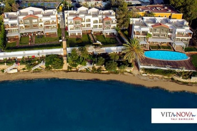 guaranteed-30-premium-over-1-year-at-flipper-residence-bodrum-big-15