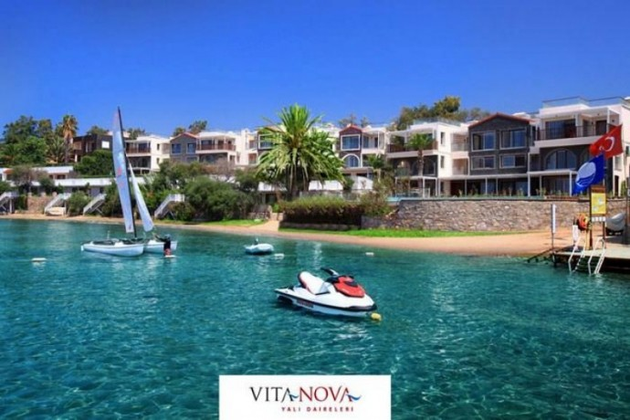 guaranteed-30-premium-over-1-year-at-flipper-residence-bodrum-big-2
