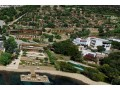 adres-yalikavak-project-consists-of-32-villas-and-14-apartments-in-bodrum-small-18