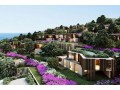 adres-yalikavak-project-consists-of-32-villas-and-14-apartments-in-bodrum-small-6