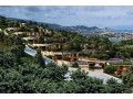 adres-yalikavak-project-consists-of-32-villas-and-14-apartments-in-bodrum-small-5