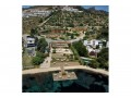 adres-yalikavak-project-consists-of-32-villas-and-14-apartments-in-bodrum-small-20