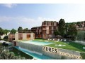 adres-yalikavak-project-consists-of-32-villas-and-14-apartments-in-bodrum-small-8