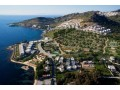 adres-yalikavak-project-consists-of-32-villas-and-14-apartments-in-bodrum-small-2