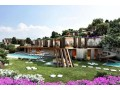 adres-yalikavak-project-consists-of-32-villas-and-14-apartments-in-bodrum-small-11