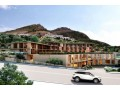 adres-yalikavak-project-consists-of-32-villas-and-14-apartments-in-bodrum-small-7