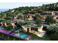 adres-yalikavak-project-consists-of-32-villas-and-14-apartments-in-bodrum-small-1