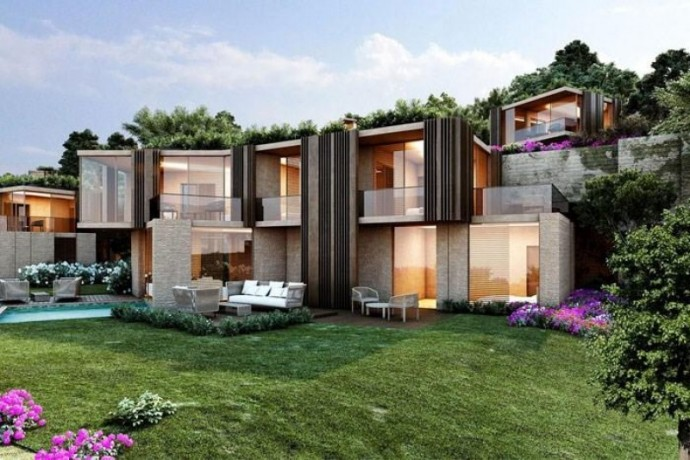 adres-yalikavak-project-consists-of-32-villas-and-14-apartments-in-bodrum-big-15
