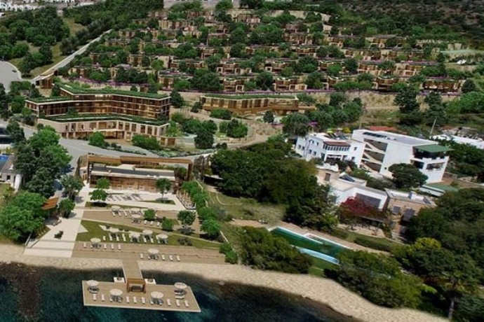 adres-yalikavak-project-consists-of-32-villas-and-14-apartments-in-bodrum-big-18